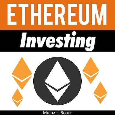 Michael scott behme cryptocurrency