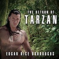 Return of Tarzan, The