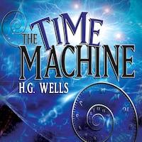 Time Machine, The