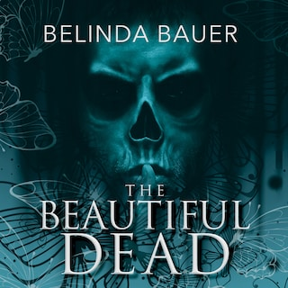 Beautiful Dead, The