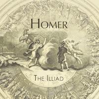 Iliad, The
