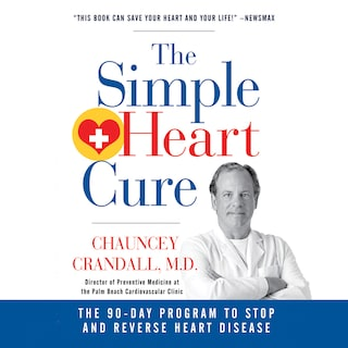 Simple Heart Cure, The