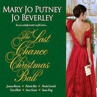 Last Chance Christmas Ball, The