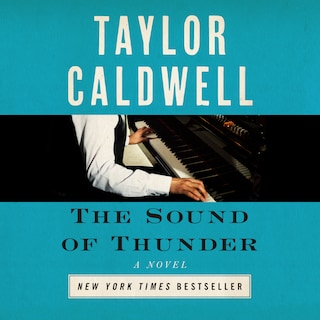 Sound of Thunder, The