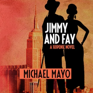 Jimmy and Fay