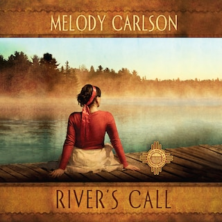 River's Call
