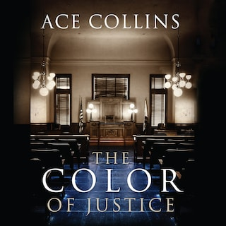 Color of Justice, The