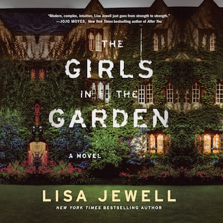 Girls In the Garden, The