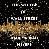 Widow of Wall Street, The
