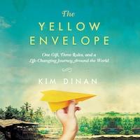 Yellow Envelope, The