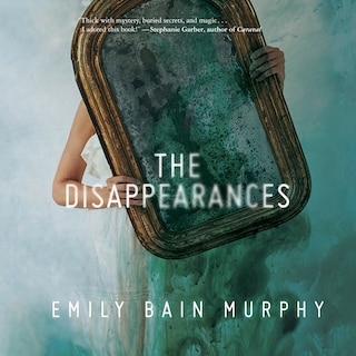 Disappearances, The