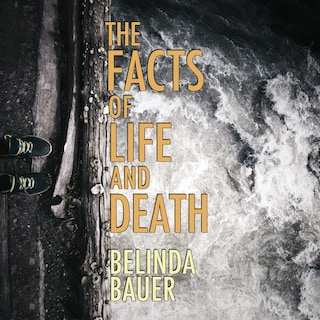 Facts of Life and Death, The