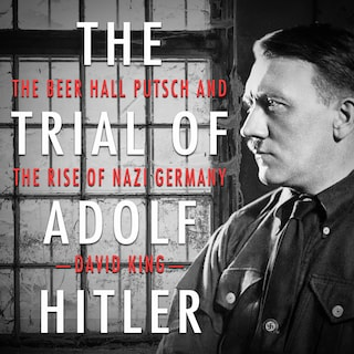 Trial of Adolf Hitler, The