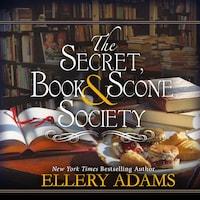 Secret, Book & Scone Society, The