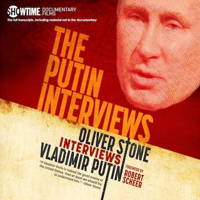 Putin Interviews, The
