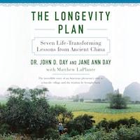 Longevity Plan, The