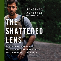 Shattered Lens, The