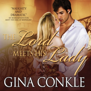 Lord Meets His Lady, The