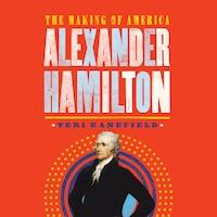 Alexander Hamilton (Kanefield)