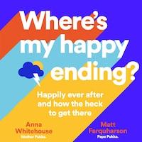 Where's My Happy Ending?