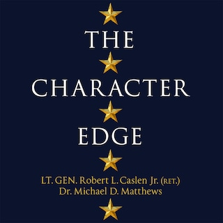 The Character Edge