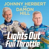 Lights Out, Full Throttle