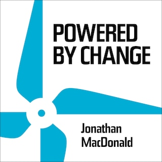 Powered by Change