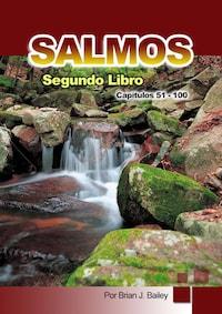 Salmos II