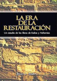 La era de la restauración