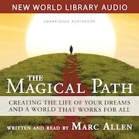 Magical Path
