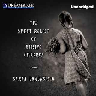 Sweet Relief of Missing Children, The