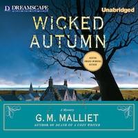 Wicked Autumn