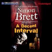 Decent Interval, A