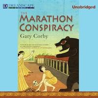 Marathon Conspiracy, The