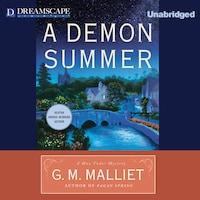 Demon Summer, A