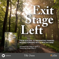 Exit Stage Left (Unabridged)