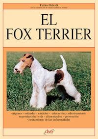 El Fox Terrier