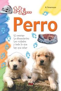 Mi... Perro