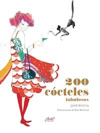 200 cócteles fabulosos