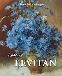 Isaac Levitan