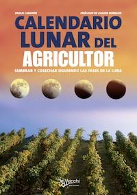 Calendario lunar del agricultor