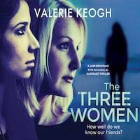 The Three Women