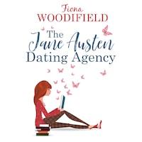 Jane Austen Dating Agency,  The