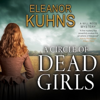 Circle of Dead Girls,  A