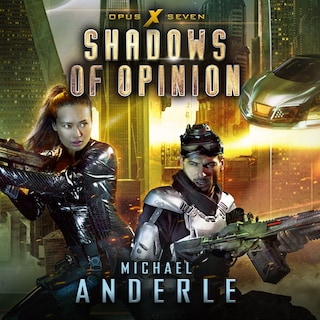 Shadows of Opinion