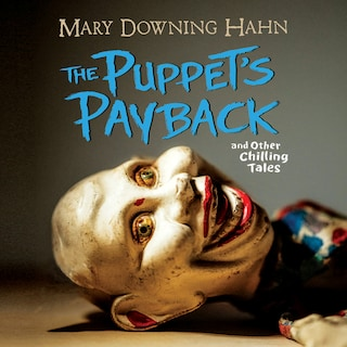 The Puppet's Payback