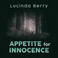 Appetite for Innocence
