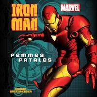 Iron Man