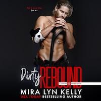 Dirty Rebound