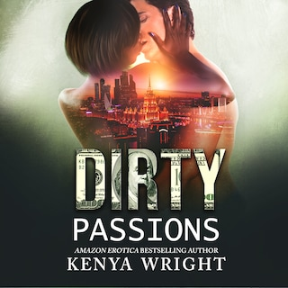 Dirty Passions